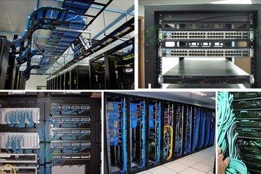 Professioanl Data Cabling Services Bundaberg