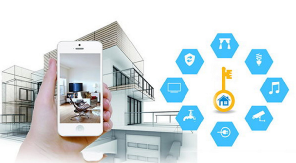 smart-home-automation-technology
