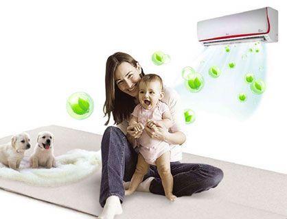 split system air conditioners Bundaberg